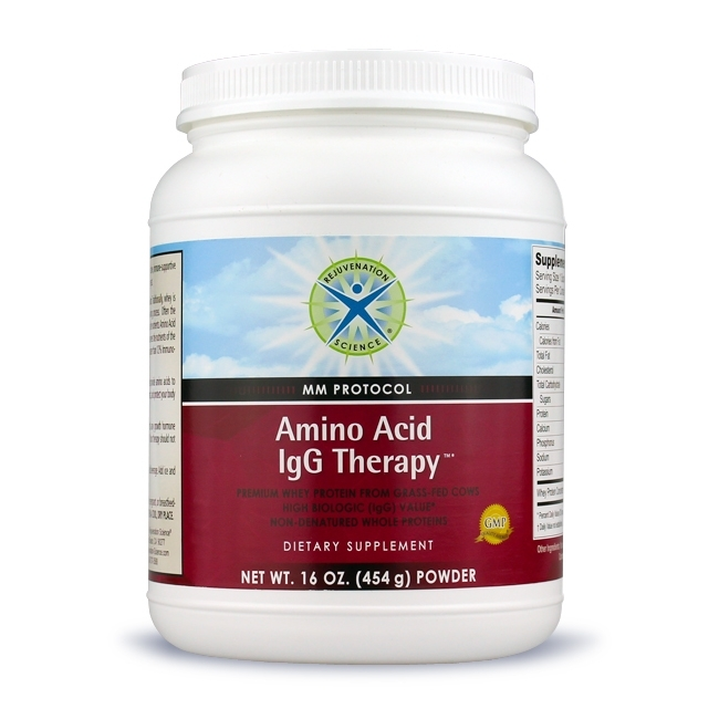 amino acid therapy for weight loss amino acid igg therapy from premium whey protein 17260